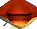 "| <a target=""_blank"" href=""https://www.magezinepublishing.com/equipment/images/equipment/Pearler-Backpack-6695/highres/crumpler-pearler-inside-top_1516280841.jpg"">High-Res</a>"