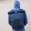"| <a target=""_blank"" href=""https://www.magezinepublishing.com/equipment/images/equipment/Pearler-Backpack-6695/highres/crumpler-pearler-worn_1516280842.jpg"">High-Res</a>"