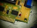 "Pinhole 1 P1243795 | 1/80 sec | f/5.6 | 42.0 mm | ISO 5000 | <a target=""_blank"" href=""https://www.magezinepublishing.com/equipment/images/equipment/Pen-EPL10-7465/highres/pinhole-1-P1243795_1579866712.jpg"">High-Res</a>"