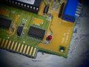 "Pinhole 2 P1243796 | 1/80 sec | f/5.6 | 42.0 mm | ISO 5000 | <a target=""_blank"" href=""https://www.magezinepublishing.com/equipment/images/equipment/Pen-EPL10-7465/highres/pinhole-2-P1243796_1579866809.jpg"">High-Res</a>"