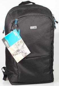 Perception 15 Backpack