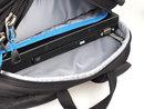"Thinktank Perception 15 Backpack Black (7) | <a target=""_blank"" href=""https://www.magezinepublishing.com/equipment/images/equipment/Perception-15-Backpack-5803/highres/Thinktank-Perception-15-Backpack-Black-7_1434548689.jpg"">High-Res</a>"