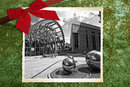 "Photoframe Layouts Holiday | <a target=""_blank"" href=""https://www.magezinepublishing.com/equipment/images/equipment/Perfect-Photo-Suite-61-4701/highres/Photoframe-Layouts-Holiday_1340890012.jpg"">High-Res</a>"