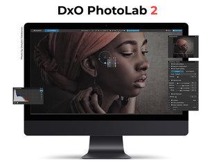 PhotoLab 2.2