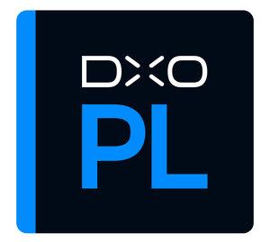 PhotoLab 3