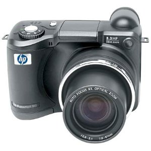Photosmart 945