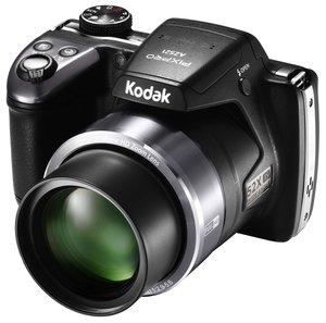 PixPro AZ521