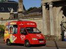 Ice Cream Van | 1/917 sec | f/8.0 | 42.0 mm | ISO 200