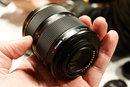 Kodak S1 Lenses 0058