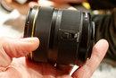Kodak S1 Lenses 0061