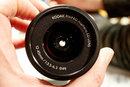 Kodak S1 Lenses 0062