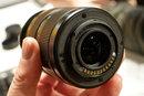 Kodak S1 Lenses 0065