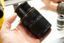 Kodak S1 Lenses 0067