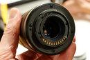 Kodak S1 Lenses 0069