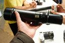 Kodak S1 Lenses 0070