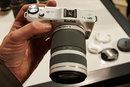 Kodak S1 White 0042