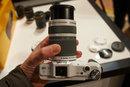Kodak S1 White 0044
