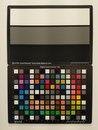 "Adobe Lightroom Camera - 1/590 sec | f/1.8 | 4.5 mm | ISO 415 | <a target=""_blank"" href=""https://www.magezinepublishing.com/equipment/images/equipment/Pixel-2-XL-6626/highres/Google-Pixel-2-XL-ISO415-LRM_EXPORT_20180306_153525_1520427116.jpg"">High-Res</a>"