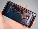 """Google Pixel 2 XL In Hand (2) 