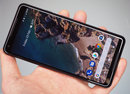 """Google Pixel 2 XL In Hand (3) 