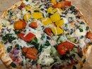 "Pizza | 1/50 sec | f/1.8 | 4.5 mm | ISO 394 | <a target=""_blank"" href=""https://www.magezinepublishing.com/equipment/images/equipment/Pixel-2-XL-6626/highres/Google-pixel2-xl-pizza-IMG_20180308_172256_1521024219.jpg"">High-Res</a>"