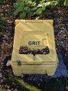 Grit | 1/176 sec | f/1.8 | 4.4 mm | ISO 58