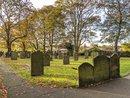 Graveyard | 1/690 sec | f/1.7 | 4.4 mm | ISO 55