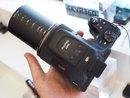 Kodak PIXPRO AZ901 (2)