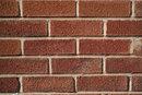 Sony Fe 50mm F1,4 Za Texture In Brick | 1/125 sec | f/11.0 | 50.0 mm | ISO 200