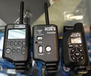 "Pocketwizard III next to the Pocketwizard II and MultiMax | <a target=""_blank"" href=""https://www.magezinepublishing.com/equipment/images/equipment/Plus-III-4078/highres/pocketwizardiii-1_1331057345.jpg"">High-Res</a>"