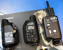 "Pocketwizard III next to the Pocketwizard II | <a target=""_blank"" href=""https://www.magezinepublishing.com/equipment/images/equipment/Plus-III-4078/highres/pocketwizardiii-4_1331057376.jpg"">High-Res</a>"