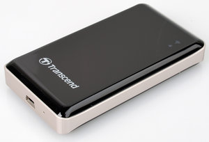 Portable Wireless Drive StoreJet Cloud 32Gb