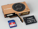 "Canon Powershot A3400 Is Battery And Memory Card | <a target=""_blank"" href=""https://www.magezinepublishing.com/equipment/images/equipment/PowerShot-A3400-IS-4027/highres/canon_powershot_a3400_is_battery_and_memory_card_1341834681.jpg"">High-Res</a>"