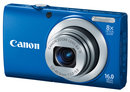 "Canon PowerShot A4000 IS | <a target=""_blank"" href=""https://www.magezinepublishing.com/equipment/images/equipment/PowerShot-A4000-IS-4028/highres/canona4000isblue3qjpg_1328613574.jpg"">High-Res</a>"