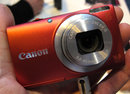 "Canon Powershot A4000 | <a target=""_blank"" href=""https://www.magezinepublishing.com/equipment/images/equipment/PowerShot-A4000-IS-4028/highres/canonpowershota4000_1331047827.jpg"">High-Res</a>"