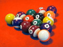 Colour Swap | 1/30 sec | f/4.5 | 18.3 mm | ISO 800