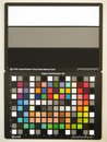 ISO3200 | 1/250 sec | f/4.5 | 14.4 mm