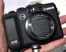 Canon Powershot G15 (2)
