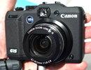 Canon Powershot G15 (3)