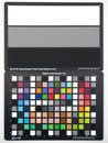 ISO6400 | 1/1000 sec | f/2.8 | 18.0 mm