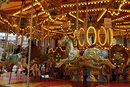 "Merry Go Round | 1/80 sec | f/4.0 | 15.1 mm | ISO 125 | <a target=""_blank"" href=""https://www.magezinepublishing.com/equipment/images/equipment/PowerShot-G9-X-Mark-II-6341/highres/Canon-Powershot-G9-X-II-merry-go-round-IMG_0059_1489747018.jpg"">High-Res</a>"