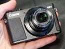"Canon Powershot G9 X Mark II Black (1) | <a target=""_blank"" href=""https://www.magezinepublishing.com/equipment/images/equipment/PowerShot-G9-X-Mark-II-6341/highres/Canon-Powershot-G9-X-Mark-II-Black-1_1489415856.jpg"">High-Res</a>"