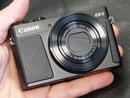 "Canon Powershot G9 X Mark II Black (7) | <a target=""_blank"" href=""https://www.magezinepublishing.com/equipment/images/equipment/PowerShot-G9-X-Mark-II-6341/highres/Canon-Powershot-G9-X-Mark-II-Black-7_1489415913.jpg"">High-Res</a>"