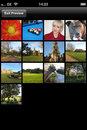 "Canon Powershot S110 Screenshot 3 | <a target=""_blank"" href=""https://www.magezinepublishing.com/equipment/images/equipment/PowerShot-S110-4833/highres/canon-powershot-s110-screenshot-3_1355669434.jpg"">High-Res</a>"