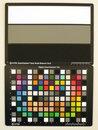 ISO3200 | 1/320 sec | f/4.5 | 11.2 mm