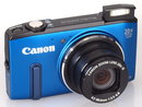 "Canon Powershot SX270 Blue (3) | <a target=""_blank"" href=""https://www.magezinepublishing.com/equipment/images/equipment/PowerShot-SX270-HS-5142/highres/Canon-Powershot-SX270-Blue-3_1385995695.jpg"">High-Res</a>"