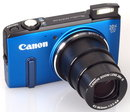 "Canon Powershot SX270 Blue (4) | <a target=""_blank"" href=""https://www.magezinepublishing.com/equipment/images/equipment/PowerShot-SX270-HS-5142/highres/Canon-Powershot-SX270-Blue-4_1385995700.jpg"">High-Res</a>"