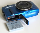 "Canon Powershot Sx270 Hs (2) | <a target=""_blank"" href=""https://www.magezinepublishing.com/equipment/images/equipment/PowerShot-SX270-HS-5142/highres/canon-powershot-sx270-hs-2_1363819951.jpg"">High-Res</a>"