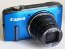 "Canon Powershot Sx270 Hs (7) | <a target=""_blank"" href=""https://www.magezinepublishing.com/equipment/images/equipment/PowerShot-SX270-HS-5142/highres/canon-powershot-sx270-hs-7_1363820675.jpg"">High-Res</a>"