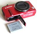 Canon Powershot Sx280 Hs (3)